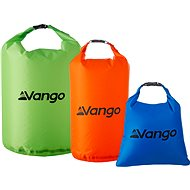 Vango Dry Bag Assorted Set - Nepromokavý vak