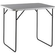Vango Rowan 80 Table - Table
