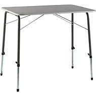 Vango Birch 80 Table - Stolek