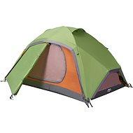 Vango Tryfan Pamir Green 200 - Tent