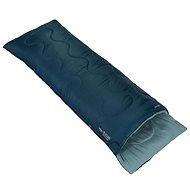 Vango Ember Super Warm Moroccan Blue Single - Sleeping Bag