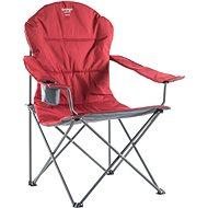 Vango Divine Chair Carmine Red - Křeslo