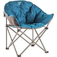 Vango Embrace Chair Mykonos Blue