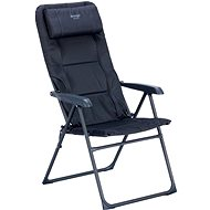 Vango Hampton Chair Excalibur Dlx - Křeslo