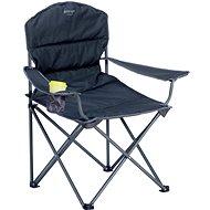 Vango Samson 2 Chair Excalibur - Armchair