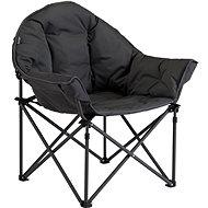 Vango Titan 2 Chair Excalibur - Křeslo