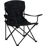Vango Malibu Chair Granite Grey - Armchair