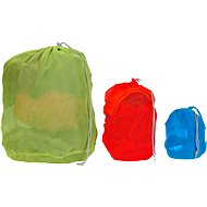 Vango Mesh Bag Set