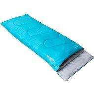 Vango Ember Baton Rouge Junior, Bondi Blue - Sleeping Bag