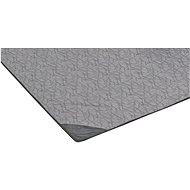 Vango Universal Carpet 130x240 - CP001 Willow - Podložka do stanu