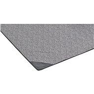 Vango Universal Carpet 230x210 - CP005 Willow - Podložka do stanu