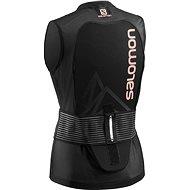 Páteřák Salomon Flexcell Light Vest W