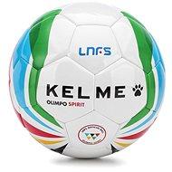 Kelme Olimpo Spirit Official - Futsalový míč
