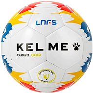Kelme Olimpo Gold Official - Football
