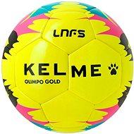 Kelme Olimpo Gold Replica - Futsalový míč
