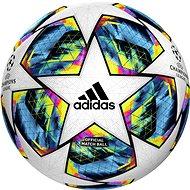Adidas Finale Official Match Ball vel. 5 - Fotbalový míč