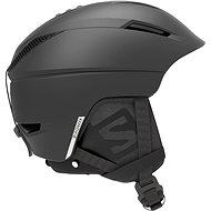 Salomon Pioneer CA Mips Black vel. L (59-62 cm) - Lyžařská helma