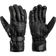 Leki Fusion S MF Touch - Lyžařské rukavice