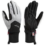 Leki Nordic Thermo Lady - Ski Gloves