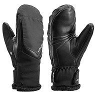 Leki Stella S Lady Mitt - Ski Gloves