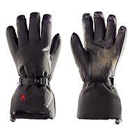 Zanier Heat. STX vel. 7,5 - Lyžařské rukavice