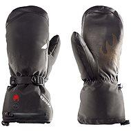Zanier Hot. STX vel. 6,5 - Lyžařské rukavice
