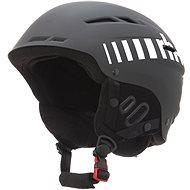 Zero RH+ Rider 22 - Lyžařská helma