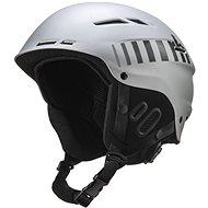 Zero RH+ Rider 23 - Lyžařská helma