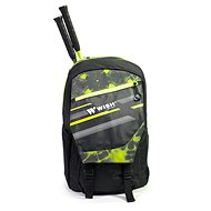 Wish Backpack WB 3067 - Sports Bag