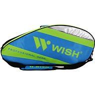 Wish Bag WB3035, Blue Green - Sports Bag