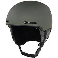 Oakley MOD1 hnědá - Lyžařská helma