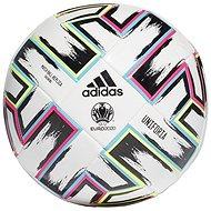 Adidas UNIFO LGE BOXvel. 5 - Fotbalový míč