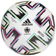 Adidas UNIFO TRN vel.3 - Fotbalový míč