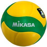 Mikasa V200W CEV - Volejbalový míč