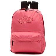 Vans Realm Backpack Violet - Městský batoh