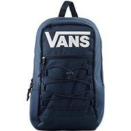 Vans MN Snag Bakcpack Dress Blues/White - Městský batoh