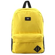 Vans MN Old Skool III Backpack Sulphur - Městský batoh