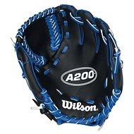 """Wilson A200 Boy Glove 10"""" - Baseballová rukavice"""