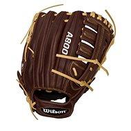 """Wilson A0800 Showtime 12.5"""" - Baseballová rukavice"""