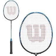 Wilson Recon P2600 - Badmintonová raketa