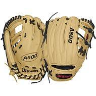 """Wilson A0500 11"""" Bbg - Baseballová rukavice"""