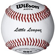 Wilson Little League Sst - Baseballový míč
