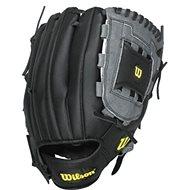 Wilson A360 12 Lht - Baseballová rukavice