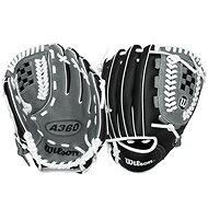 Wilson A360 10 - Baseballová rukavice