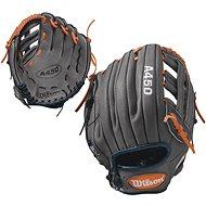 Wilson Advisory Staff 11 - Baseballová rukavice
