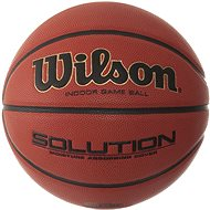 Wilson Solution FIBA Basketball vel.6 - Basketbalový míč