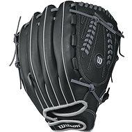 Wilson A360 Slowpitch 13 - Baseballová rukavice