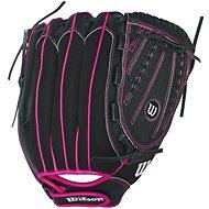 """Wilson Flash 12"""" Bbg - Baseballová rukavice"""