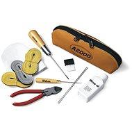 Wilson A2000 Glove Care Kit - Fitness doplněk