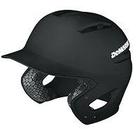 Wilson Dema Paradox Btg Helmet Bl Youth - Helma